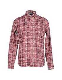 REPLAY - Shirt