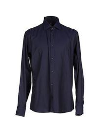 BALLANTYNE - Shirt
