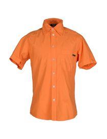 D&G - Shirt