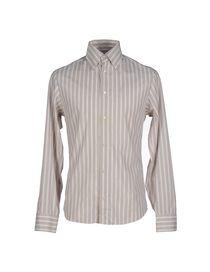 EXTE - Shirt