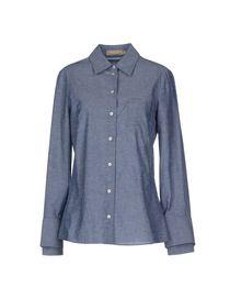 MICHAEL KORS - Shirt