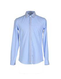 ICEBERG - Shirt