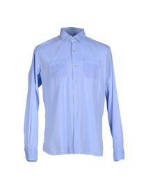 DICKSON - Shirt