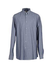 SCERVINO STREET - Shirt