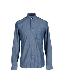 MAURO GRIFONI - Shirt