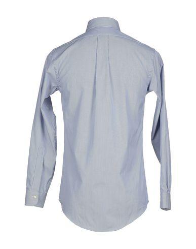 Brooks Brothers Camisas De Rayas pour pas cher PFuvt4g