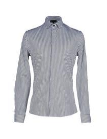 LES HOMMES - Shirt
