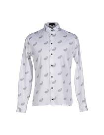 KRISVANASSCHE - Shirt