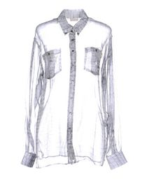 GALLIANO - Shirt