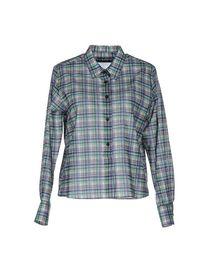 MAURO GRIFONI - Camicie