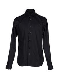 CALVIN KLEIN COLLECTION - Shirt