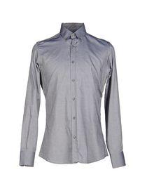 TRUSSARDI - Shirts