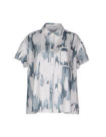 ACNE STUDIOS - Camicie