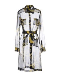 MOSCHINO COUTURE - Shirt dress