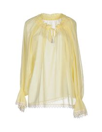 FEMME by MICHELE ROSSI - Blouse