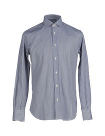 PIERRE BALMAIN - Shirt