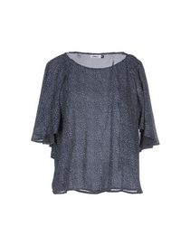 ONLY - Blouse