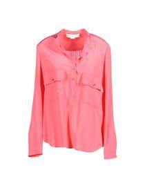 STELLA McCARTNEY - Shirt