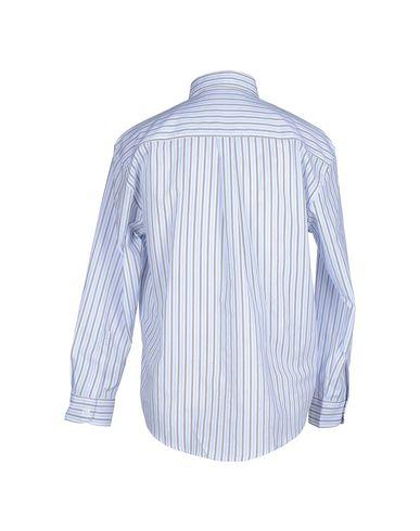 Chemises Rayées Overmail jeu extrêmement Yw1d5