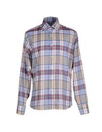 HELMUT LANG - Shirt