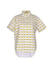 PETER JENSEN - Shirt