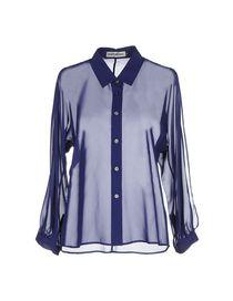 ISSEY MIYAKE - Shirts