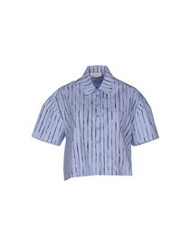 EGGS - Shirt