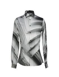 CHRISTOPHER KANE - Shirt