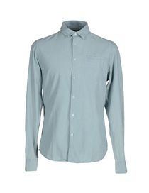 CALVIN KLEIN JEANS - Shirt