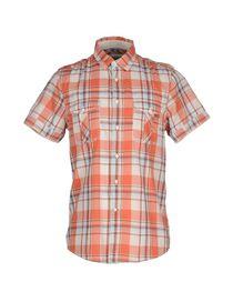 GUESS - Shirt