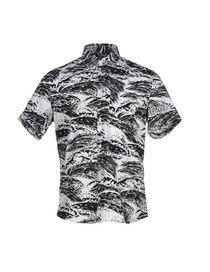 KENZO - Shirt