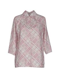 CONTE OF FLORENCE - Blouse