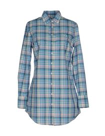 FRED PERRY - Shirt