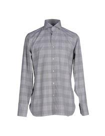 TOM FORD - Shirt
