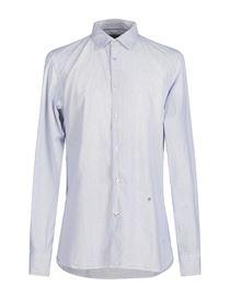 DONDUP - Shirt