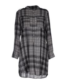 BURBERRY BRIT - Blouse
