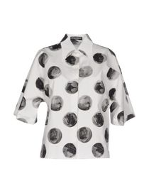 DOLCE & GABBANA - Shirt