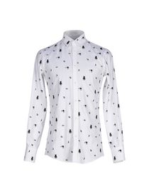 DSQUARED2 - Shirt