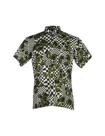 COMME des GARÇONS SHIRT - Shirt