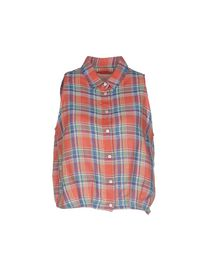 BOY by BAND OF OUTSIDERS - Shirt