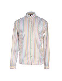 PAUL SMITH JEANS - Shirt