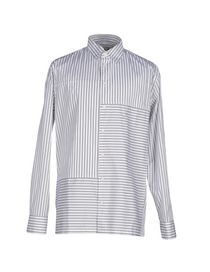 MARNI - Shirt