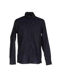 OAMC - Full-length jacket