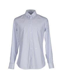 DSQUARED2 - Shirt