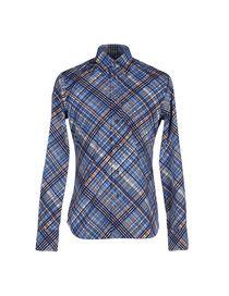 PRADA - Camicie