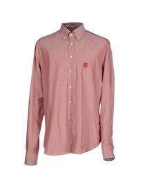 DAKS LONDON - Shirt