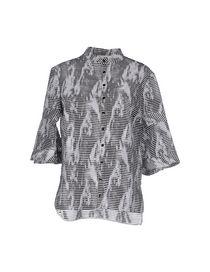 ANTONIO BERARDI - Shirt