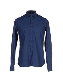 AGLINI - Shirt
