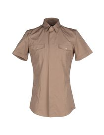 GUCCI - Shirt