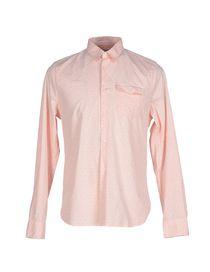 C.P. COMPANY - Shirt